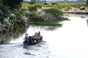 Ride-A-Nouka (boat)